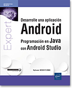 libro java - libro android - Marshmallow - asyncTask - sqlite - volley - json - bluetooth low energy