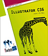 Illustrator CS6 - para PC/Mac