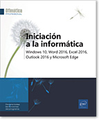 Office - Windows - Microinformática - Internet - Word2016 - Excel2016 - Outlook2016 - Office 2016 - Office2016 - Microsoft - LNOP1016INI