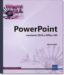 PowerPoint - versiones 2019 y Office 365, libro poo , c sharp , c # , empaquetado , herencia , polimorfismo , abstracción , multihilo , Formularios de Windows , uml , VS 2015 express , .net , dot net , net