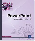 PowerPoint, libro poo, c sharp, c #, empaquetado, herencia, polimorfismo, abstracción, multihilo, Formularios de Windows, uml, VS 2015 express, .net, dot net, net