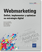Webmarketing, B2B, B2C, posicionamiento- social media, redes sociales, e-mailing, newsletter, afiliación, Google Analytics, vigilancia tecnológica- e-réputation, e-marketing, marketing, seo, sem, smo, emailing, emarketing, marketing, web marketing, Inbound Marketing, Automation Marketing, Display Marketing, Native Advertising, Market Places, Drop Shipping, LNOWT3WM