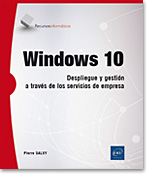 Windows 10, Microsoft, Puesto de trabajo, SO, sistema, PC, LNRIT10WINDG