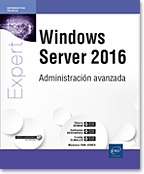Windows Server 2016, microsoft, servidor windows, DNS, TSE, exchange, powershell, hyper-v, hyper v, hyperv, VPN, DFS, remotefx, clustering, LNEIT16WINA