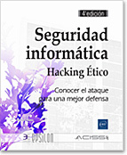 Seguridad informática - Hacking Ético, hacker, white hacking, social engineering, exploit, seguridad, cloud, cloud computing, blackmarket, darkweb
