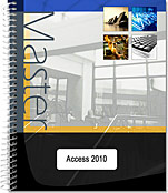 Access 2010, Microsoft, Base de datos, Tabla, formulario, informe, consulta, aplicación, Access 10, Access 2010, Office 2010, manual digital, manuales digitales, e-book, ebook, manual electrónico, manuales electrónicos, access