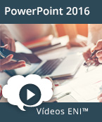 PowerPoint 2016 - Vídeo formativo