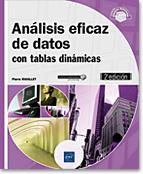 Análisis eficaz de datos, Microsoft, tabla, libro, hoja de cálculo, fórmula, gráfico dinámico, tabla dinámica, estadística, análisis cruzado, TD, excel 16, power pivot, powerpivot
