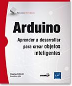 Arduino, tarjeta Arduino, lilypad, shield, xbee, protoshield, Arduino mini, Arduino mega, Arduino uno