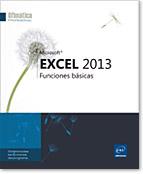 Microsoft - hoja de cálculo - libro - fórmula - gráfico - cálculo - Excel2013 - Excel13 - Iniciación