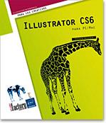 Adobe - Dibujo vectorial - vectorización - símbolo - capa - imágenes para el web - libro digital - libros digitales - e-book - ebook - libro electrónico - libros electrónicos - ARGG0110