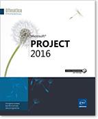 Project 2016, Microsoft, Gestión de proyectos, diagrama de Gantt, Pert, flujo de caja, planificación, libro digital, libros digitales, e-book, ebook, libro electrónico, libros electrónicos, msproject