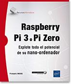 Raspberry Pi 3 o Pi Zero, raspberrypi, arduino, scratch, python, noobs, libreelec, libre elec, lighttpd, vlc, linux, gpio, raspi, raspian