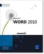 Microsoft - procesador de texto - esquema- tabla de contenido - documento maestro - formulario - correspondencia - mailing - macro-comandos - seguimiento de cambios - página web - libro digital - libros digitales - e-book - ebook- libro electrónico - libros electrónicos - word 10 - OpenType - buenas prácticas - Office 2010 - ADGD0108 - ADGD0208 - ADGD0308 - ADGG0108 - ADGG0208 - ADGG0308 - ADGG0508 - ADGN0108 - ADGN0208 - IFCT0209